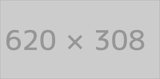 imex-import-small